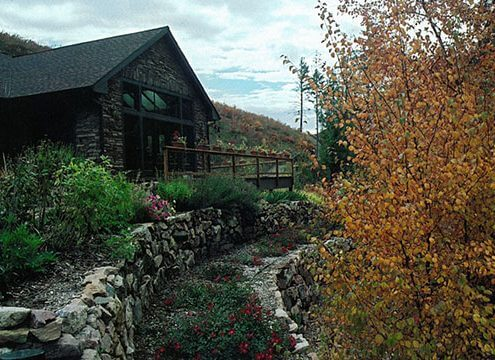 Mitchell Creek Bed & Breakfast