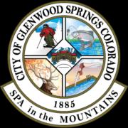 Visit Glenwood